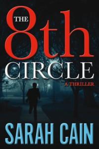 8th-Circle_r1_c1
