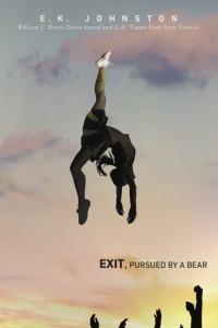 ExitPursued25528801
