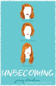 Unbecoming25930105