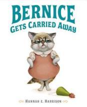 BERNICE23281827