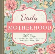 dailymotherhood9781942934387