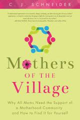 MOTHERSOFVILLAGEindex