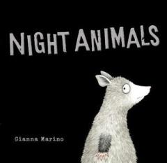 NIGHTANIMALS23281685