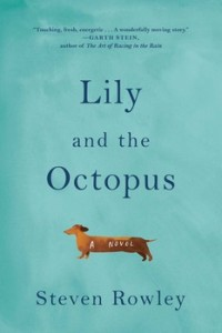 lily-and-the-octopus-9781501126222_lg