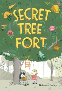 SECRETTREEFORT25937834