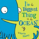 BIGGESTTHINGINTHEOCEAN1096163