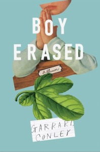 BOYERASED26109438