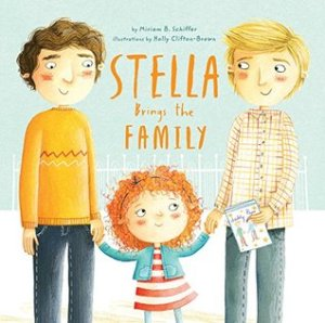 STELLABRINGSTHEFAMILY19353809