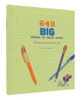 642-big-things-to-write-about