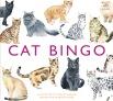 cat-bingo