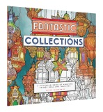 fantastic-collections