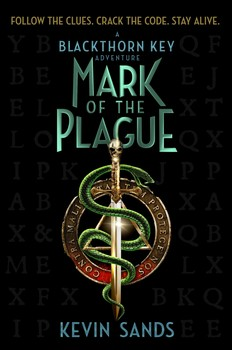 mark-of-the-plague-9781481446747_lg