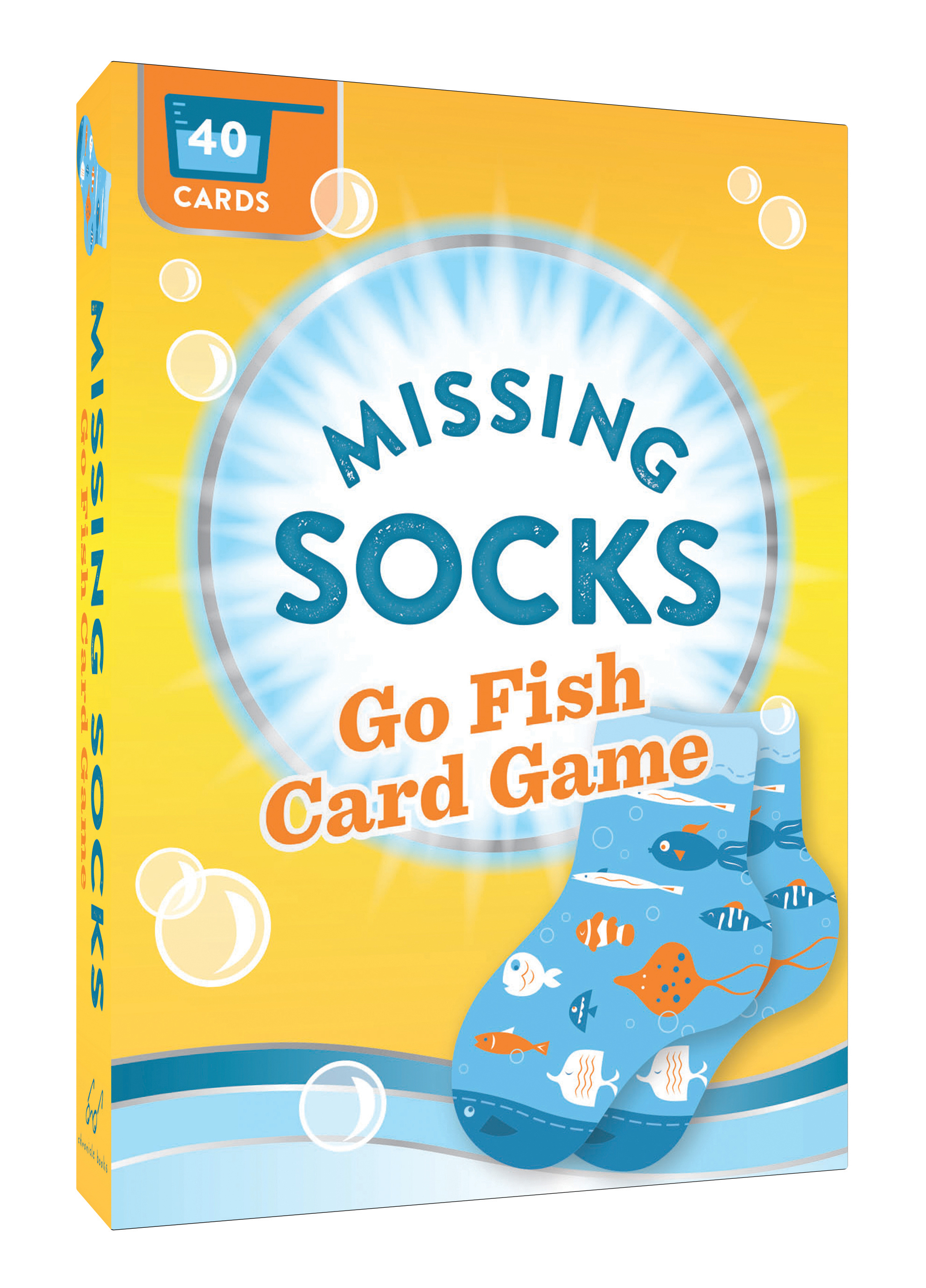 Back to school giveaway with playtestshare fab book for Fish card game