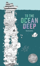 to-the-ocean-deep
