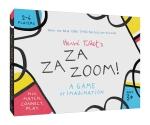 zazazoom