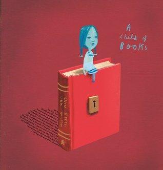 achildofbooks28686931