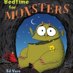 bedtimeformonsters