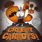 creepycarrots