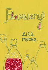 flannery26113800