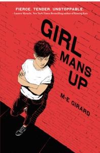 girlmansup28218947