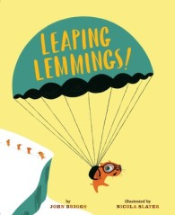 leapinglemmings28692023