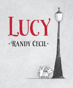 lucy28686880