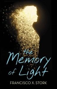 memoryoflight25665016
