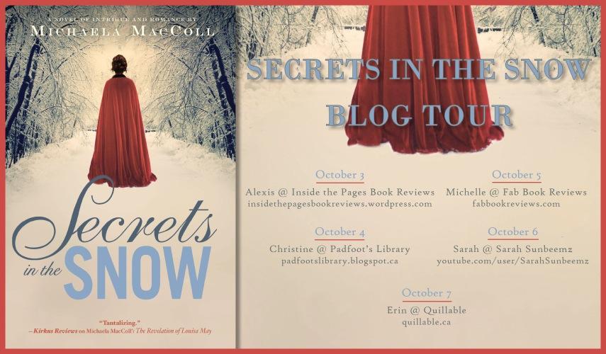 secrets-in-the-snow-blog-evite