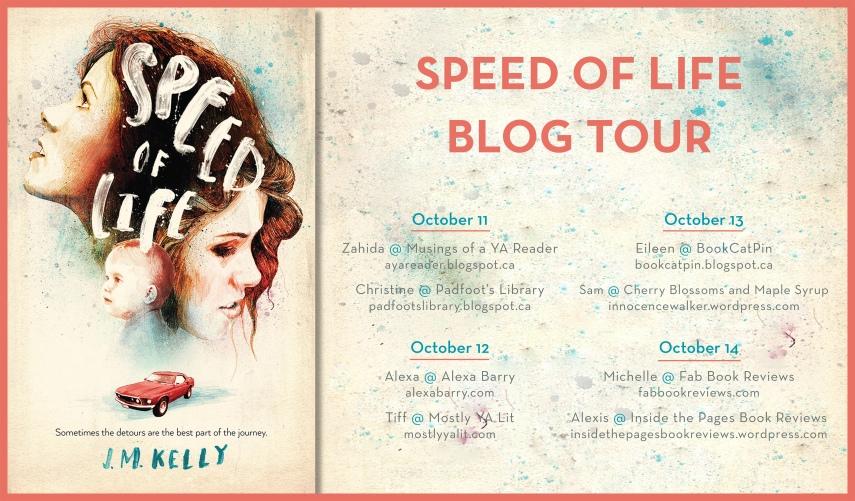 speed-of-life-blog-evite1