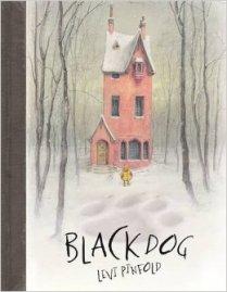 theblackdog