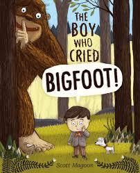 theboywhocriedbigfoot