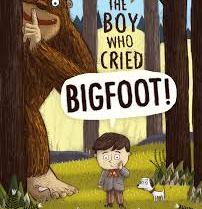 theboywhocriedbigfoot