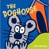 thedoghouse