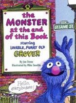themonsterattheendofthisbook
