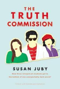thetruthcommission22522076