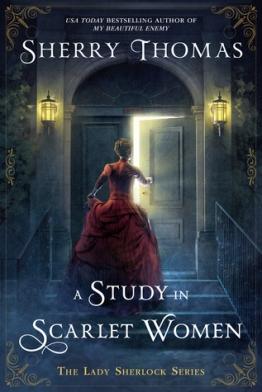 studyinscarletwomen28588390