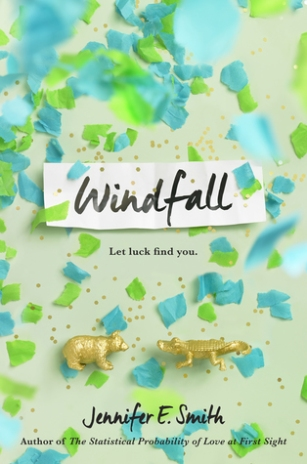 windfall32048554