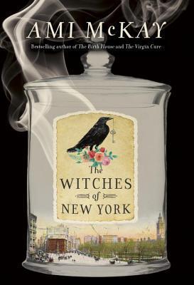 witchesofnewyork24726526