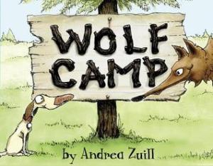 wolfcamp26067501