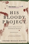 hisbloodyproject31213138