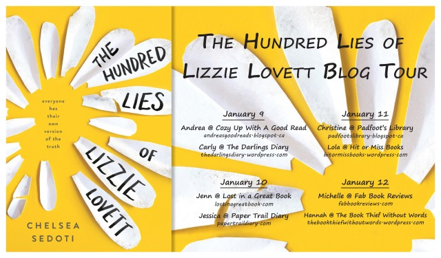 lizzie-lovett-blog-evite