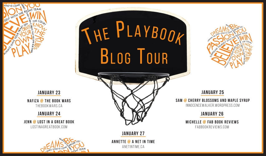 the-playbook-blog-evite