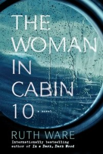 the-woman-in-cabin-10-9781501151774_lg