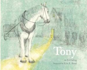 tony29102892