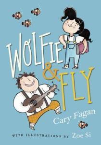 wolfiefly30011006