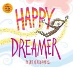 Happy_Dreamer_Cover_3fe71e22fc