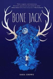 bonejack
