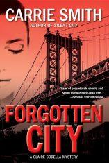 ForgottenCity-1-683x1024