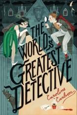worldsgreatestdetective