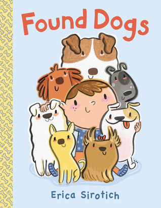 founddogs26836151